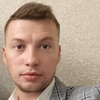 Tatar, 30, Buinsk