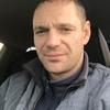 Андрей, 31, г.Кашира