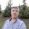 шухрат, 49, г.Колпино
