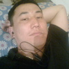 Руслан, 38, г.Алматы́