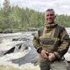 Андрей Пахомов, 34, г.Санкт-Петербург