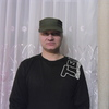 ВАЛЕРИЙ, 44, г.Киев