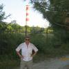 Александр, 52, г.Киржач