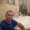 женя, 30, г.Севастополь