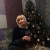 Ольга, 44, г.Серпухов