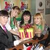 Ирина, 23, г.Владивосток