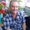 Игорь, 54, г.Сосногорск