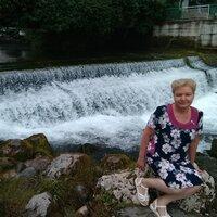 Татьяна, 31 год, Близнецы, Нижний Новгород