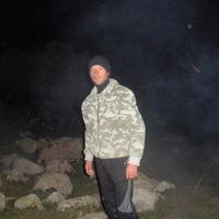 Андрей, 36 лет, Водолей, Пржевальск
