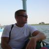 Борис, 39, г.Москва