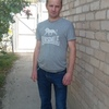 misha, 38, Aksay