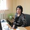 НАТАЛЬЯ, 57, г.Обнинск
