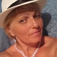 Валентина, 56 лет, Стрелец, Москва