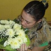 Диана, 33