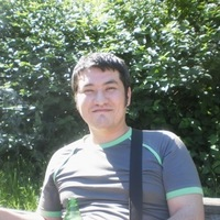 Нурлан, 41 год, Стрелец, Санкт-Петербург