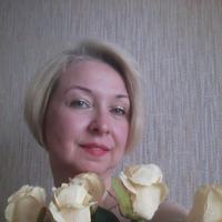 Васильевна, 50 лет, Овен, Нижний Новгород