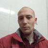 vadim, 26, Odessa