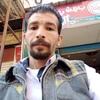 HAMADA HAMAD, 51, г.Каир