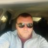 Roman, 45, г.Обнинск
