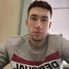 Юрий, 25, г.Челябинск