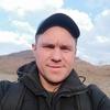 Алексей, 37, г.Белово