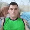 Дмитрий, 39, г.Благовещенск