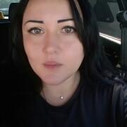Ольга 33 Алушта