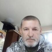 Знакомства в Лесозаводске с пользователем Александр 63 года (Лев)