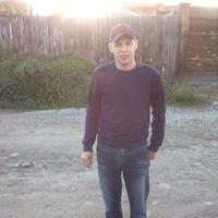 Максим, 38 лет, Лев, Екатеринбург