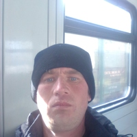 Максим, 32 года, Телец, Копейск