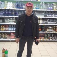 Евгений, 50 лет, Близнецы, Новомосковск