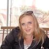 Елена, 33, г.Омск