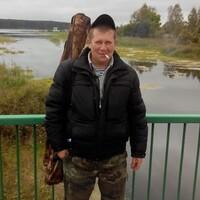 Игорь, 42 года, Лев, Брянск