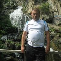виктор, 40 лет, Близнецы, Новосибирск