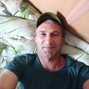 Николай 41 Коркино
