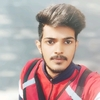 atul Singh Rajput, 20, Пандхарпур