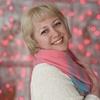 Елена, 41, г.Первомайский