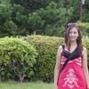 Aiza, 37, г.Бишкек