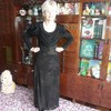 Лариса, 68, г.Нижний Новгород
