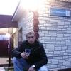 ДЕНИС, 31, г.Дебальцево