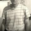Сергей, 53, г.Жирятино