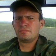 александр 32 года (Овен) Залегощь