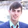 Armen, 25, г.Одинцово