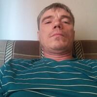 Эдуврд, 49 лет, Козерог, Киров