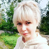 Anna, 41, Krasnoyarsk