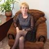 Марина, 50, г.Биробиджан