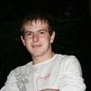 Илья, 25, г.Подольск