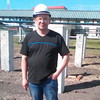 Вячеслав, 46, г.Стерлитамак