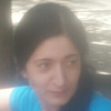 iulia, 43, г.Тбилиси