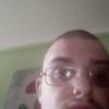 Dan Grimley, 24, г.Кармель
